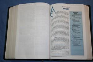 Apostolic Study Bible 009