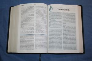 Apostolic Study Bible 011